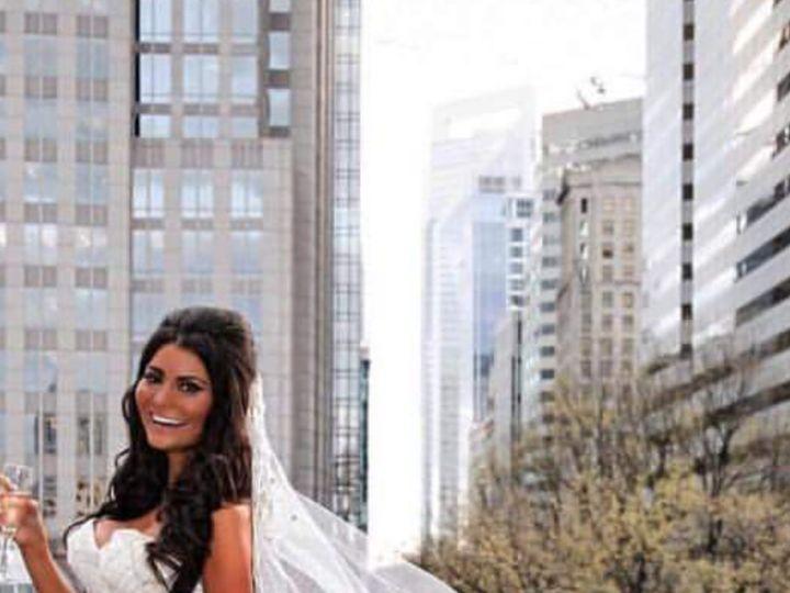 Tmx 1499728480419 Img2085 Mission Viejo wedding dress