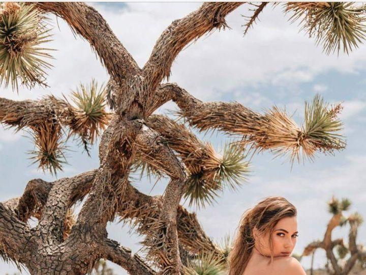 Tmx 1499728560893 Img2137 Mission Viejo wedding dress