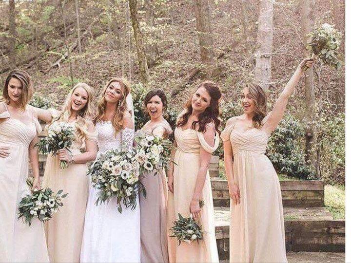 Tmx 1499729464384 Img1925 Mission Viejo wedding dress
