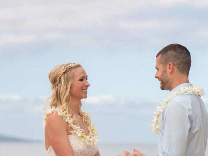 Tmx 1499730084192 Img1937 Mission Viejo wedding dress