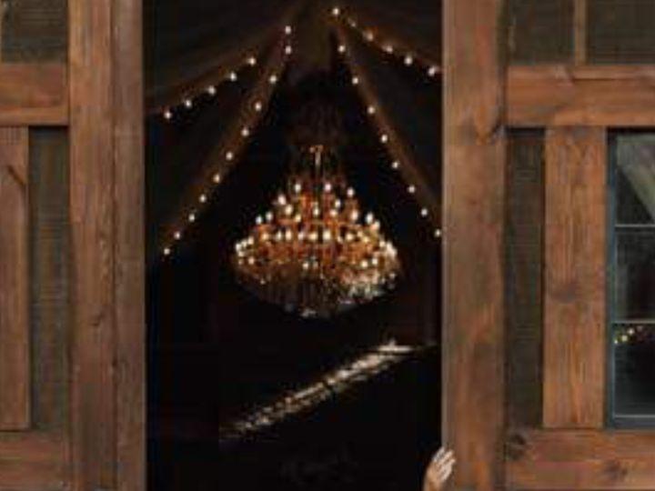 Tmx 1499730138298 Img1939 Mission Viejo wedding dress