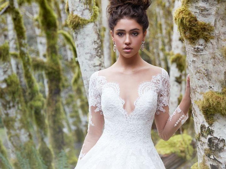 Tmx 1499815433725 9366h Ad2 Mission Viejo wedding dress