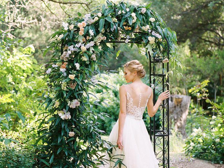Tmx 1499815493426 Previewblogsmallpreview Mission Viejo wedding dress