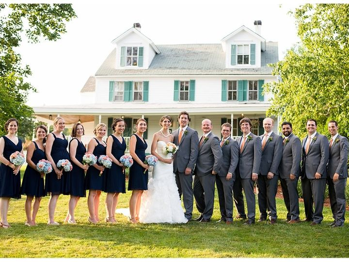 Tmx 1499815673081 Beccadave15 Mission Viejo wedding dress