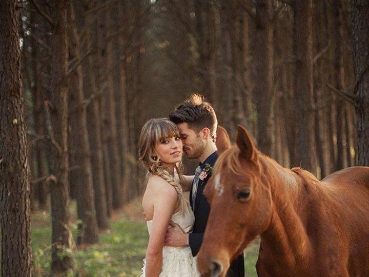 Tmx 1499815964029 8a290eebf975819d1362ea883a78fd4e 1 Mission Viejo wedding dress