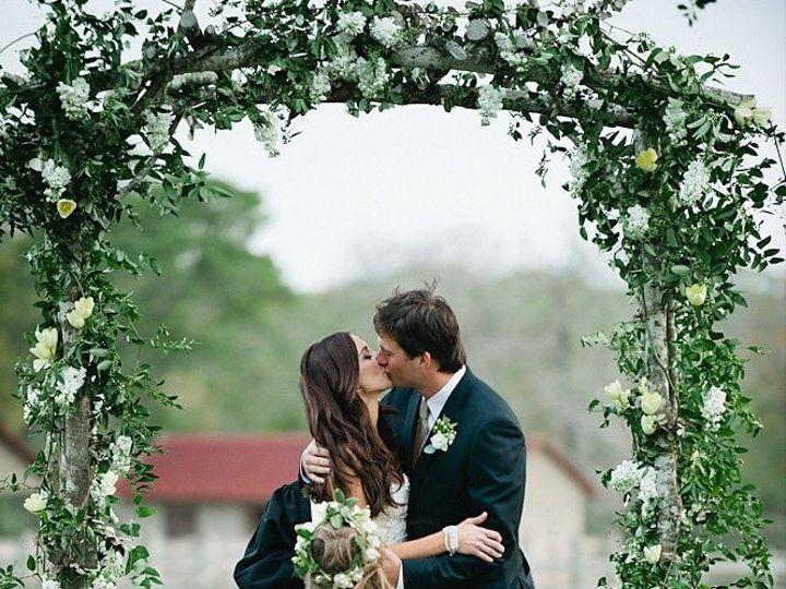 Tmx 1499815997165 50f9d1208d0c88f609cb3ac4b4288220 Mission Viejo wedding dress