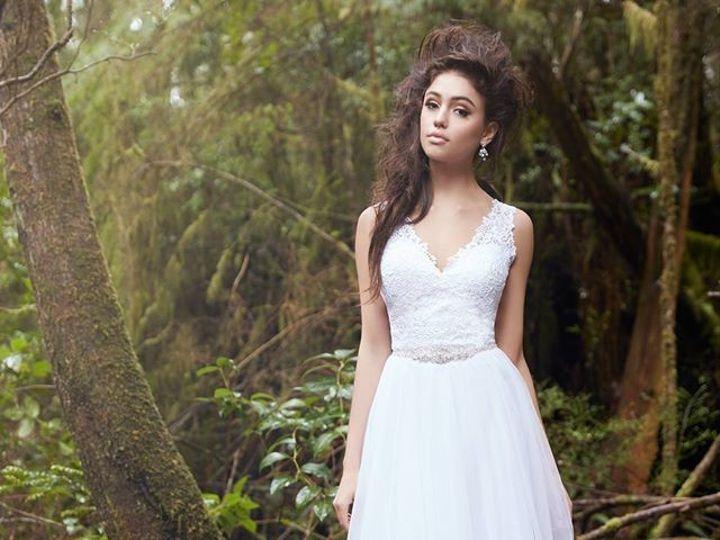 Tmx 1499816765679 14053798101539025515376437617417797612831305o Mission Viejo wedding dress