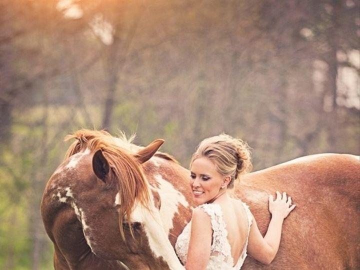 Tmx 1499817064357 Ab525128130c5857b95e0dabc55fde5d Mission Viejo wedding dress