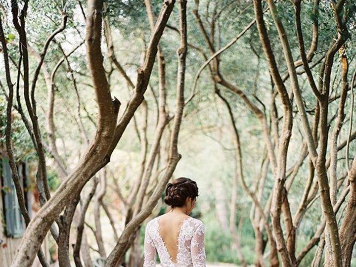 Tmx 1499817099189 A6b63ce824e386be47bbdb83f4b72bd8 Mission Viejo wedding dress