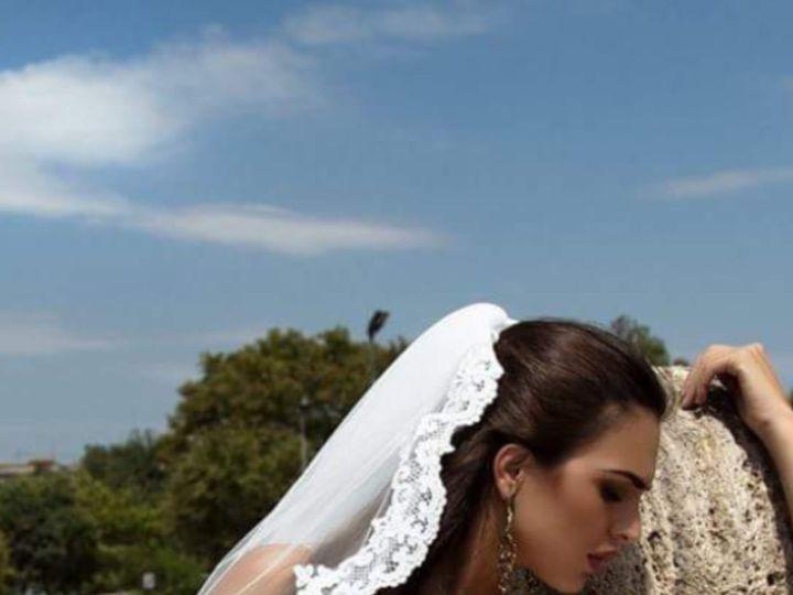 Tmx 1523375993 8055f2e07a60253f 1523375990 39f733bc25804b4e 1523375984575 1 E99E9560 E821 44E4 Mission Viejo wedding dress