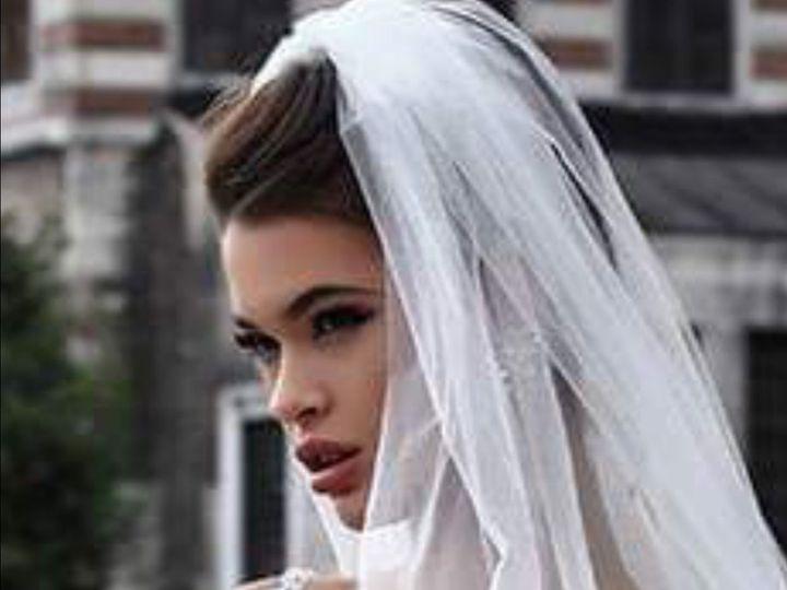 Tmx 1523994772 Dd6c93474de26a55 1523994771 E086c424e2db10c3 1523994770920 1 26BDC45A E9A3 434E Mission Viejo wedding dress