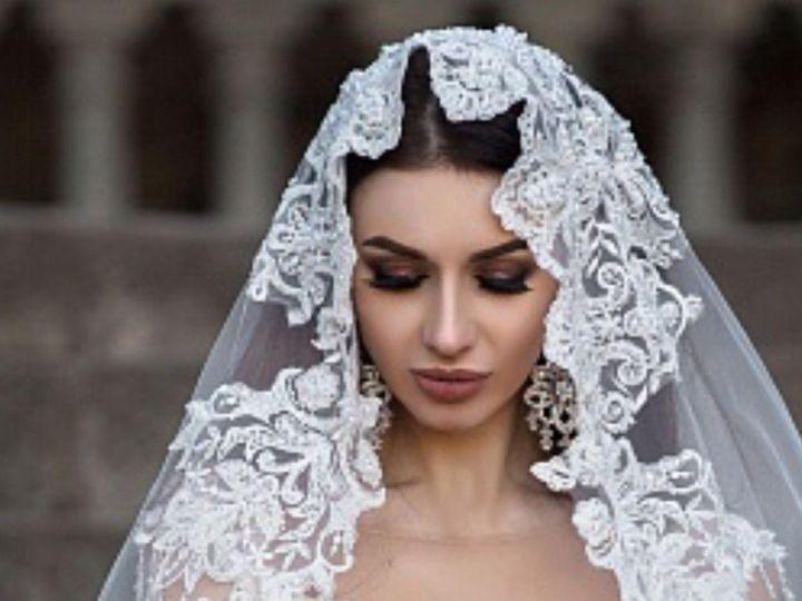 Tmx 1523994982 6607fe0248144b64 1523994980 Dad3e8c7d956bd2f 1523994979425 7 3580990A 13E3 452D Mission Viejo wedding dress