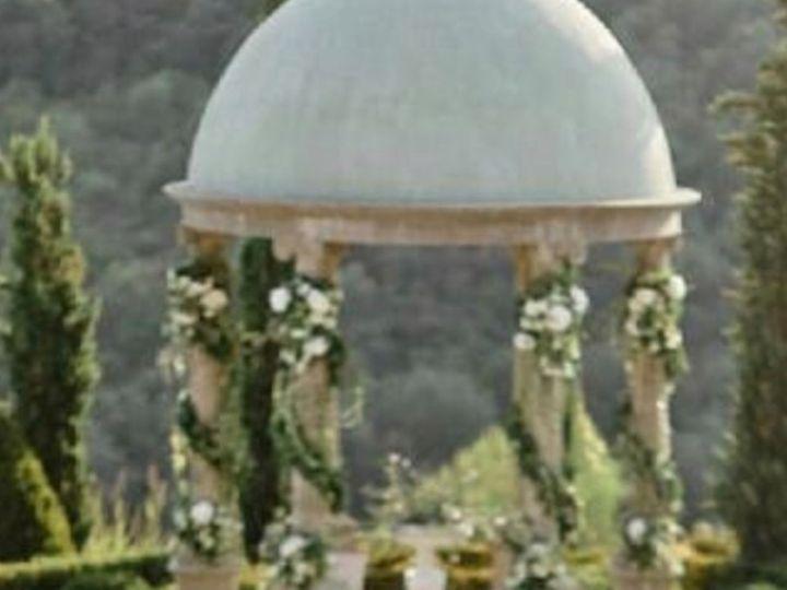 Tmx 1537989277 E6b5e376e66d6f5a 1537989276 8458654c8a3936f2 1537989264800 3 195BE9C5 F6D6 4816 Mission Viejo wedding dress