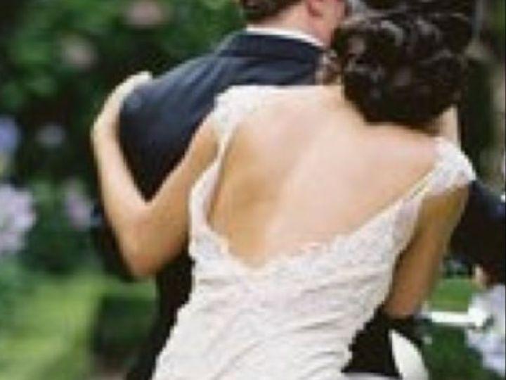 Tmx 1539125519 92e2e30dc1f036bd 1539125517 88fd623b73acf562 1539125512874 12 C108AA9E 96FB 4C8 Mission Viejo wedding dress