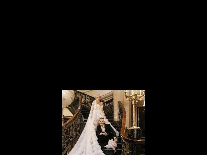 Tmx 15c07d31 083e 49e4 A5c9 206bc189fb1f 51 24214 161422255037950 Mission Viejo wedding dress