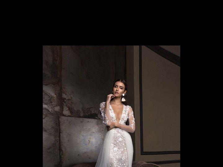 Tmx 1b97b5eb 3702 4986 Ae11 183516a56a3b 51 24214 161422267115520 Mission Viejo wedding dress