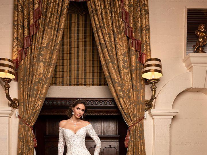 Tmx 1bf73495 D428 436c 9af7 Af87c6a885c1 51 24214 159908926867166 Mission Viejo wedding dress
