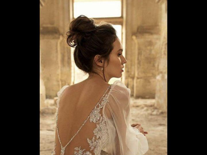 Tmx 25d64668 C984 4b88 A1d7 E14bfbc37ed5 51 24214 161422280777872 Mission Viejo wedding dress