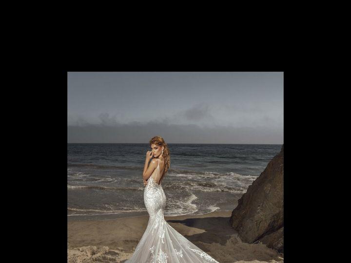 Tmx 2aee834d 005c 4430 9448 F3f7e3986e5f 51 24214 161422260793548 Mission Viejo wedding dress