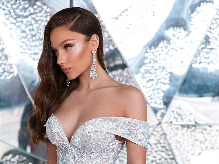 Tmx 2b9f20f2 C0b6 483e Ba08 3c0c3f6d95ab 51 24214 159909083294191 Mission Viejo wedding dress
