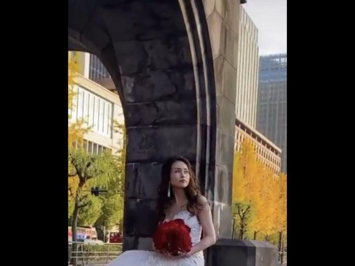 Tmx 3ad47204 Da80 4a97 B07c 3e80ccaee0d9 51 24214 161422259932086 Mission Viejo wedding dress