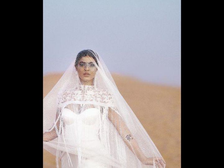 Tmx 3e07f929 35db 4e29 Aa80 F76db75401b2 51 24214 161422257494679 Mission Viejo wedding dress