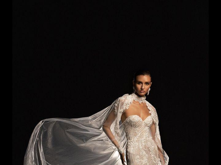 Tmx 4f7306ab C25f 4a11 95ae A91762cd0e5d 51 24214 161422269223642 Mission Viejo wedding dress