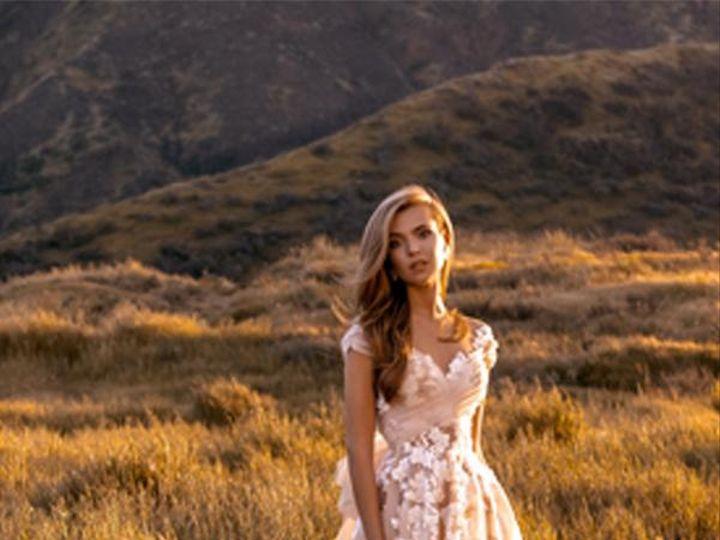 Tmx 4fab69c9 032c 4f04 A743 D46ea2c8fbac 51 24214 159909082387096 Mission Viejo wedding dress