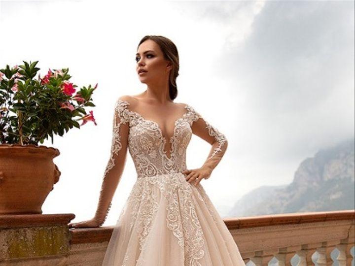 Tmx 4fcc4ccb 3463 4b2c 97a4 219cb5995203 51 24214 159909085725243 Mission Viejo wedding dress