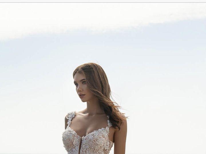 Tmx 50282336 1f8f 4d0d A015 69a63096bea4 51 24214 159908605558366 Mission Viejo wedding dress