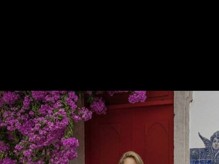 Tmx 6d20f0be 4cd8 40ff 87cc 0b48a790a64a 51 24214 162178896122208 Mission Viejo wedding dress