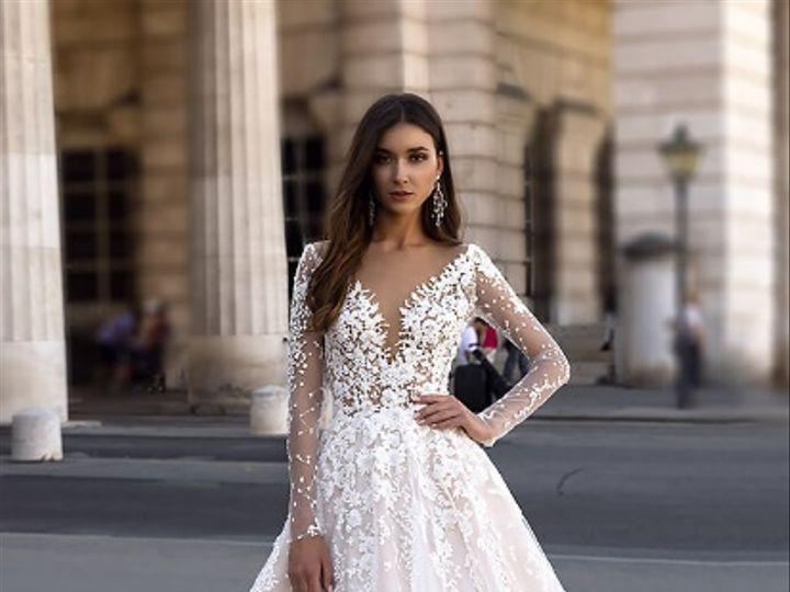 Tmx 6f099d2b E7b8 48b1 Ae03 8d2716c08866 51 24214 159909084913786 Mission Viejo wedding dress