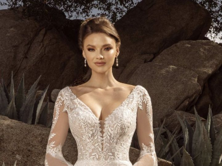 Tmx 704e89b8 39b4 4bc7 8846 1c208f917739 51 24214 162171618690606 Mission Viejo wedding dress