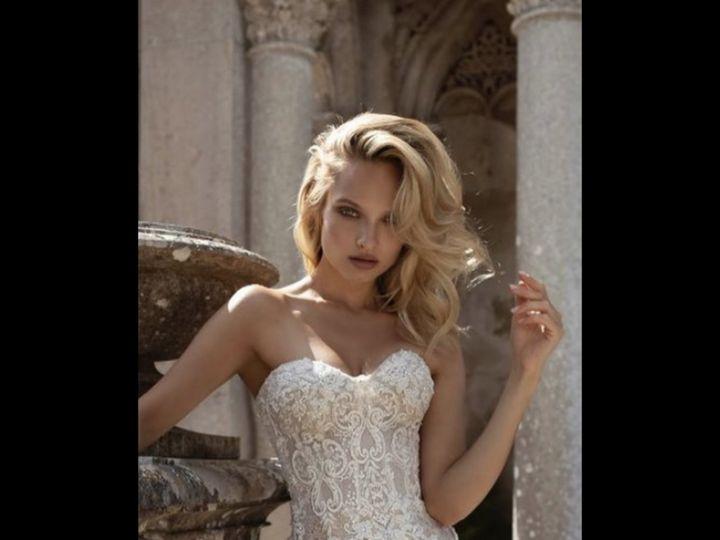 Tmx 75ab40fa B069 4d1d 8d46 Fffa76b2d8dd 51 24214 161422269428750 Mission Viejo wedding dress