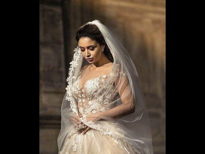 Tmx 7beae8bc 599d 49f7 A2e4 48bb7940b9e1 51 24214 161422280915945 Mission Viejo wedding dress