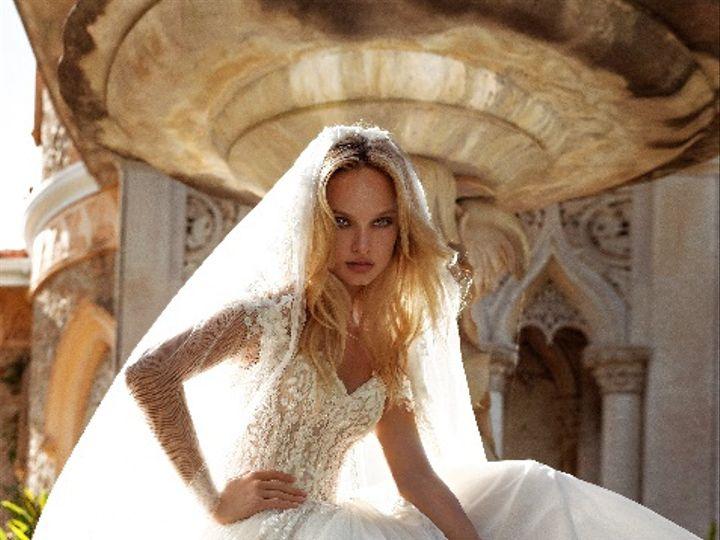 Tmx 803d4929 F9d8 4653 Bec8 1b8c5fe5edc6 51 24214 159908659688833 Mission Viejo wedding dress