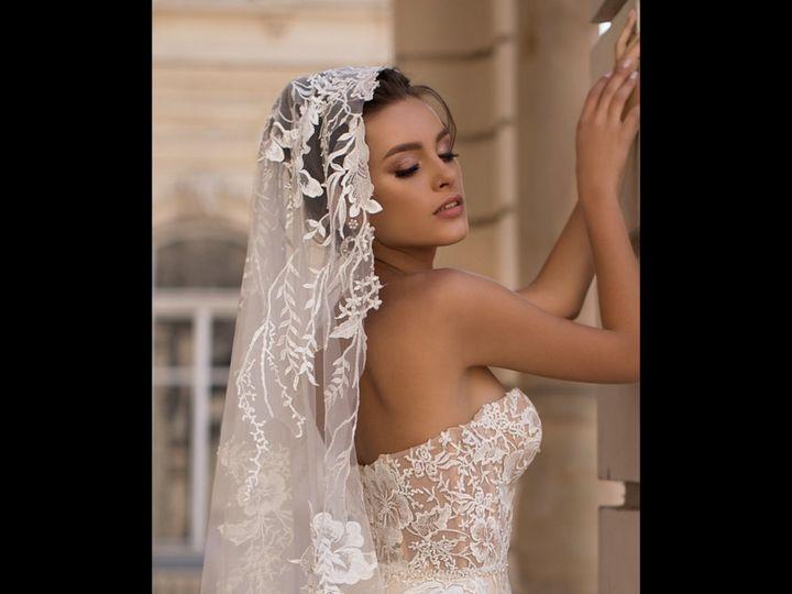 Tmx 855f9711 1347 46a0 Ae03 Ae20c20b44ce 51 24214 161422269341512 Mission Viejo wedding dress