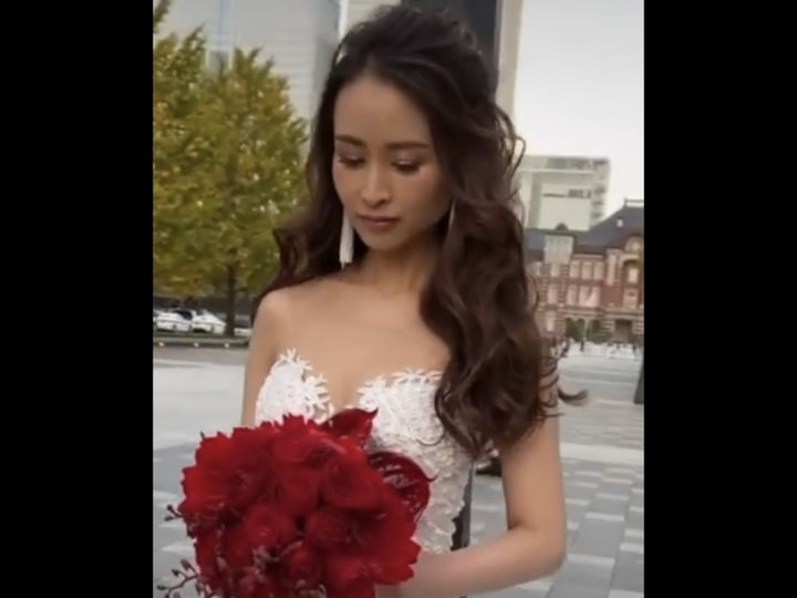 Tmx 88236e72 71a1 42b0 9db6 31484ec49bbe 51 24214 161422260995949 Mission Viejo wedding dress