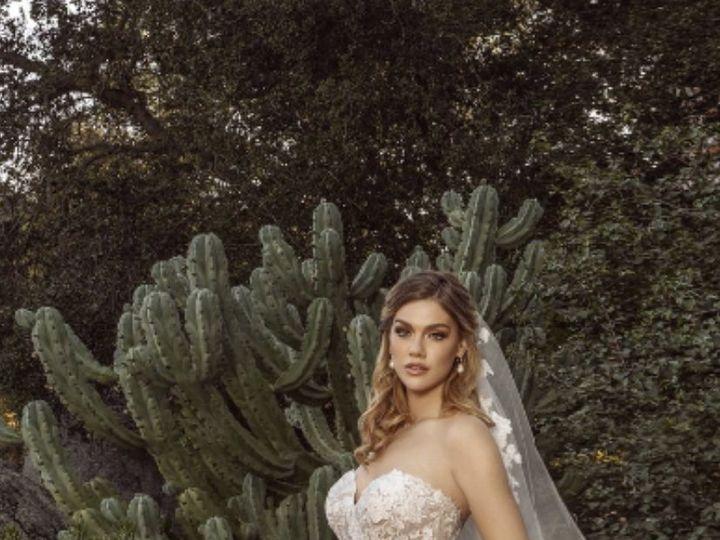 Tmx 8c951c6d 7197 4971 8751 50e5b7a47969 51 24214 162172928967419 Mission Viejo wedding dress