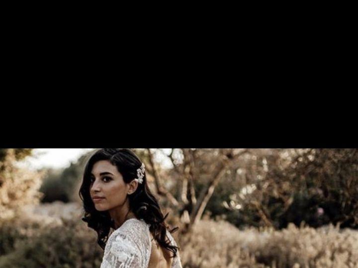 Tmx 92965c70 Fa27 43df 9695 4dc0ef84e028 51 24214 162178842533109 Mission Viejo wedding dress