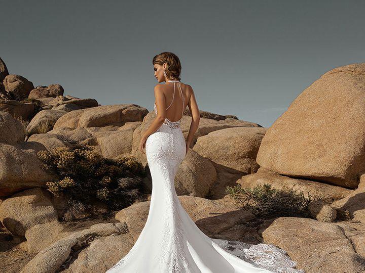 Tmx 9e606a04 282b 4bd8 A309 Cc60be6449b8 51 24214 159908655316322 Mission Viejo wedding dress