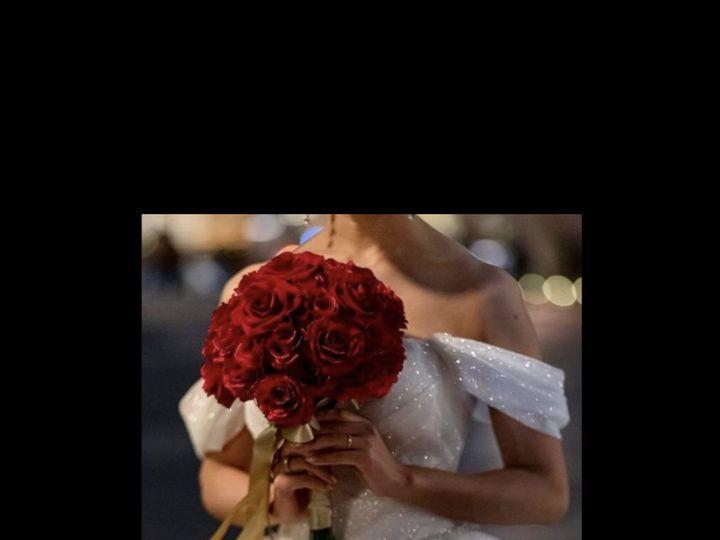 Tmx A1eb4c00 6ffe 42c5 8f23 57f5e80c91f9 51 24214 161422260328163 Mission Viejo wedding dress