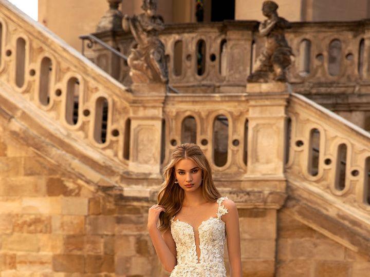 Tmx A59c8b22 Acbf 4ce7 Bd86 E84bb03355df 51 24214 159908930753496 Mission Viejo wedding dress