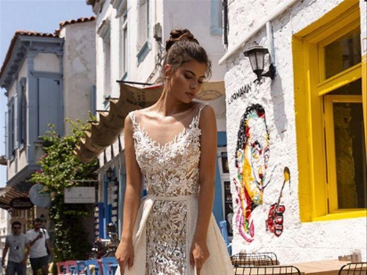 Tmx Abba2c00 2ca5 435f A9a4 1ce9a3c3d1da 51 24214 159909087831820 Mission Viejo wedding dress