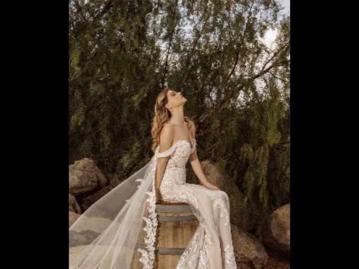 Tmx B0d0f020 F572 4ca8 826d 9645a0e1e4e6 51 24214 162178845517393 Mission Viejo wedding dress