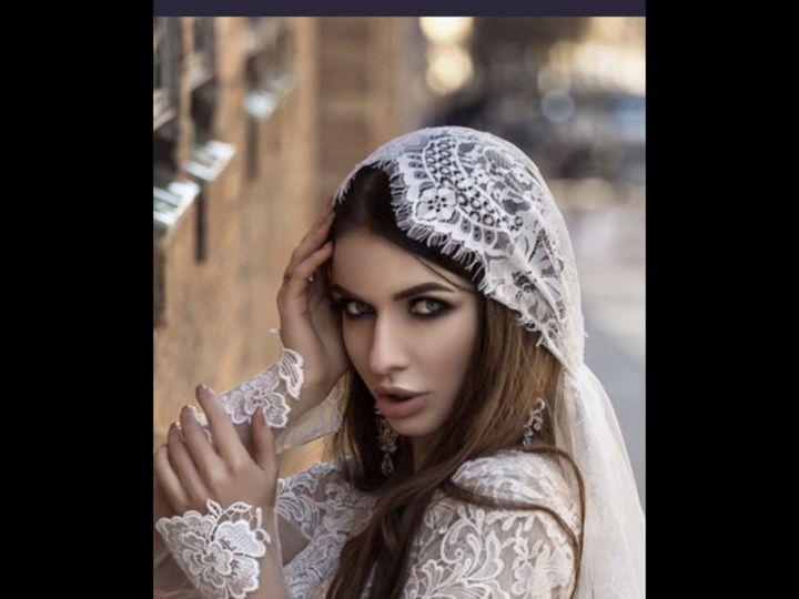 Tmx B5b140cf Cd3c 49ac Ba26 178881aa9d73 51 24214 161422258450902 Mission Viejo wedding dress