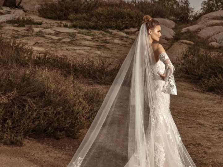 Tmx B95759cd A9c4 4a26 88ab 58623c125233 51 24214 162172928951169 Mission Viejo wedding dress