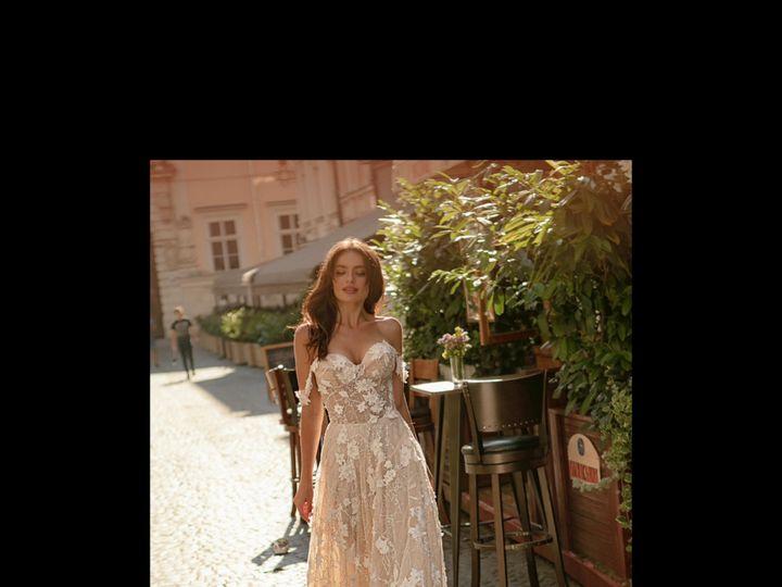 Tmx C2e6d034 A682 49a7 86ac 378016239a4c 51 24214 161422280215973 Mission Viejo wedding dress