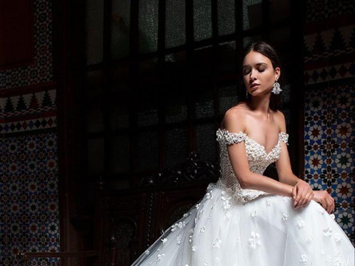 Tmx C3dce20d 99cb 4076 90c0 D712491adec1 51 24214 159909086763565 Mission Viejo wedding dress
