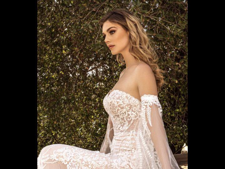 Tmx C5543dce 85a7 492d A13b 516abf946839 51 24214 162178845781678 Mission Viejo wedding dress